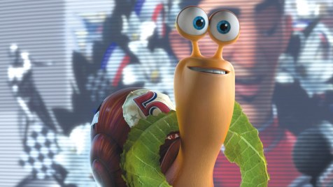 Turbo-©-2013-DreamWorks-Animation-LLC(8)