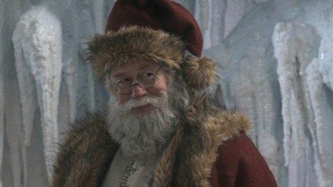 Die-Legende-vom-Weihnachtsstern-©-2012-Filmladen(8)