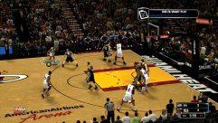 NBA-2K14-©-2013-2K-Games,-2K-Sports-(14)