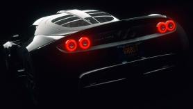 Need-for-Speed-Rivals-©-2013-EA (3)
