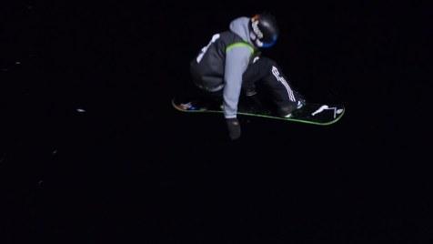Snowboard-3-©-pressplay-Michael-Kick