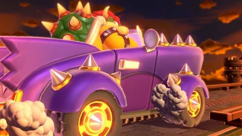 Super-Mario-3D-World-©-2013-Nintendo-(14)