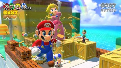 Super-Mario-3D-World-©-2013-Nintendo-(16)