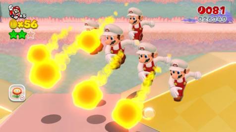 Super-Mario-3D-World-©-2013-Nintendo-(8)