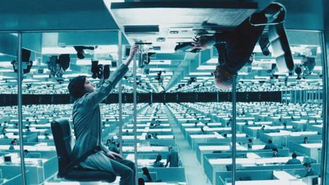Upside-Down-©-2012-Concorde-Filmverleih(1)