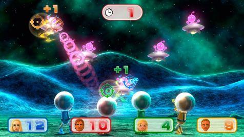 Wii-Party-U-©-2013-Nintendo-(10)