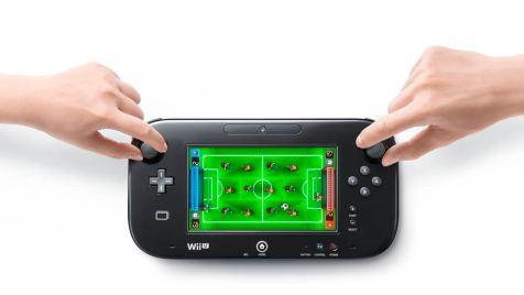 Wii-Party-U-©-2013-Nintendo-(16)