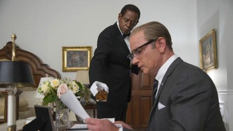 Der Butler (Drama, Regie: Lee Daniels, 20.12.)