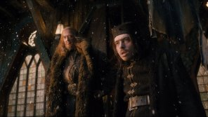 Der-Hobbit---Smaugs-Einöde-©-2013-Warner-Bros(15)