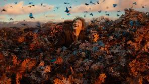 Der-Hobbit---Smaugs-Einöde-©-2013-Warner-Bros(7)