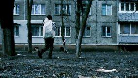 Sickfuckpeople-©-2013-Thimfilm(1)