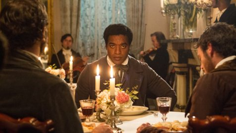 12-Years-a-Slave-©-2013-TOBIS-Film(1)