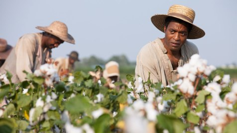 12-Years-a-Slave-©-2013-TOBIS-Film(15)