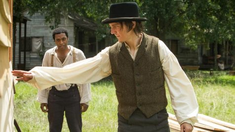 12-Years-a-Slave-©-2013-TOBIS-Film(8)