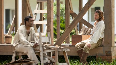 12-Years-a-Slave-©-2013-TOBIS-Film(9)