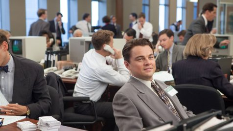 The-Wolf-of-Wall-Street-©-2013-Universal-Pictures(1)