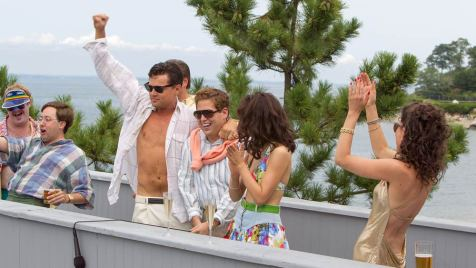 The-Wolf-of-Wall-Street-©-2013-Universal-Pictures(5)