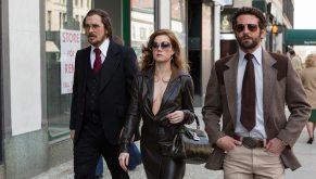 American-Hustle-©-2013-Tobis-Film(5)