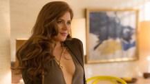 American-Hustle-©-2013-Tobis-Film(7)