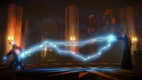 Castlevania-Lords-of-Shadow-2-©-2014-Konami,-MercurySteam-(3)