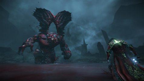 Castlevania-Lords-of-Shadow-2-©-2014-Konami,-MercurySteam-(5)