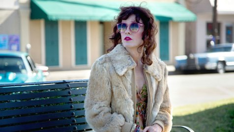 Dallas-Buyers-Club-©-2013-Thimfilm(9)
