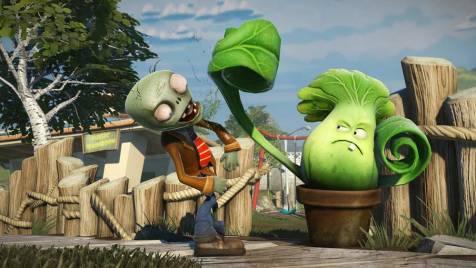 Plants-Vs-Zombies-Garden-Warfare-©-2014-Popcap-Games,-EA-(9)