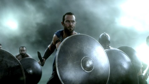 300-Rise-of-an-Empire-©-2014-Warner-Bros.(1)