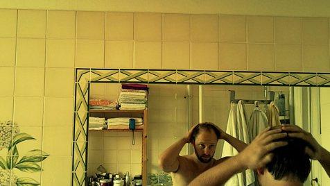 Looping-Earth-©-2013-Shinobifilm,-Michael-Murnau,-Georg-Viktor-Emanuel(3)