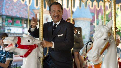 Saving-Mr-Banks-©-2013-Walt-Disney(2)