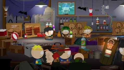 South-Park-The-Stick-of-Truth-©-2014-Ubisoft,-South-Park-Studios-(6)
