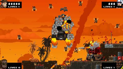 Broforce-©-2014-FreeLives-(1)