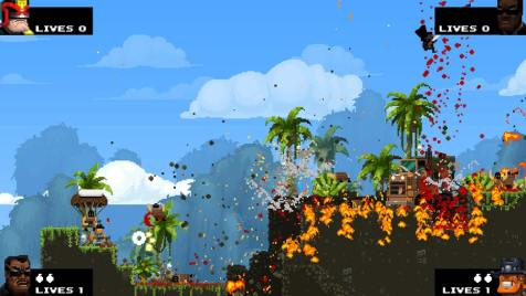 Broforce-©-2014-FreeLives-(2)