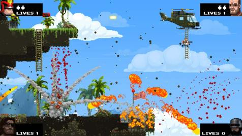 Broforce-©-2014-FreeLives-(6)