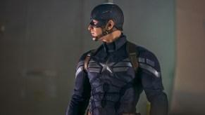 Captain-America-2-The-Return-of-the-First-Avenger-©-2014-Walt-Disney(6)