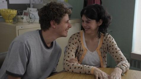 Gabrielle - (K)eine ganz normale Liebe (Tragikomödie, Regie: Louise Archambault, 01.05.)