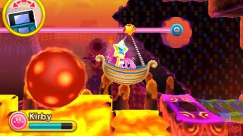 Kirby-Triple-Deluxe-©-2014-Nintendo-(13)
