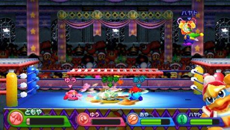 Kirby-Triple-Deluxe-©-2014-Nintendo-(4)