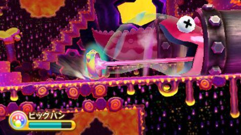 Kirby-Triple-Deluxe-©-2014-Nintendo-(8)