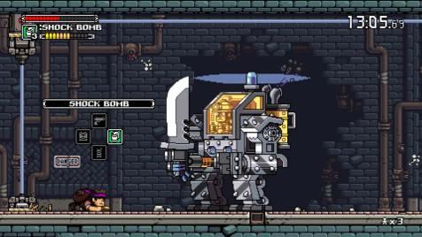 Mercenary-Kings-©-2014-Tribute-Games-(8)