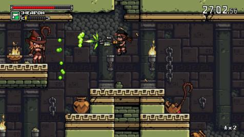 Mercenary-Kings-©-2014-Tribute-Games-(9)