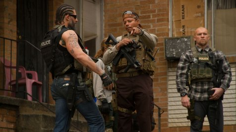 Sabotage-©-2014-Sony-Pictures-Releasing-GmbH(2)