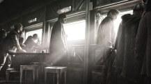 Snowpiercer-©-2013-Thimfilm(3)