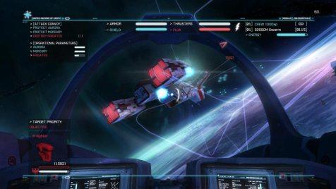 Strike-Suit-Zero-Directors-Cut-©-2012,-2014-©-Born-Ready-Games-(7)