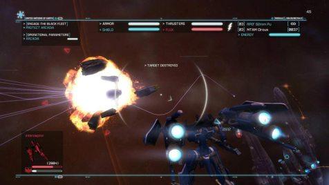 Strike-Suit-Zero-Directors-Cut-©-2012,-2014-©-Born-Ready-Games-(8)
