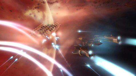 Strike-Suit-Zero-Directors-Cut-©-2012,-2014-©-Born-Ready-Games-(9)