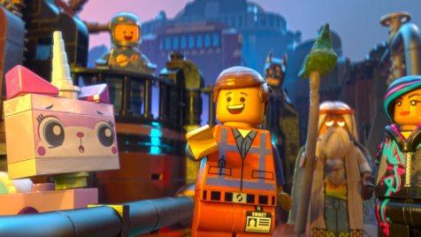 The-LEGO-Movie-©-2014-Warner-Bros.(2)
