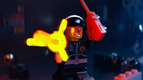 The-LEGO-Movie-©-2014-Warner-Bros.(8)