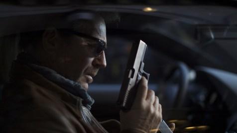 3 Days to Kill (Action, Regie: McG, 09.05.)