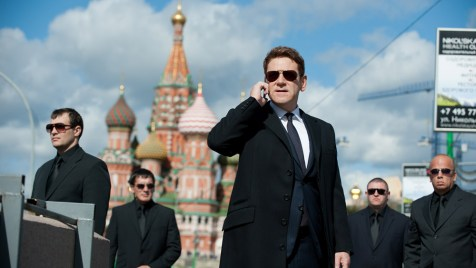 Jack-Ryan-Shadow-Recruit-©-2013-Paramount-Pictures,-Universal-Pictures(3)